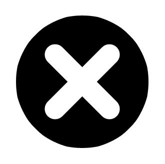 close buton