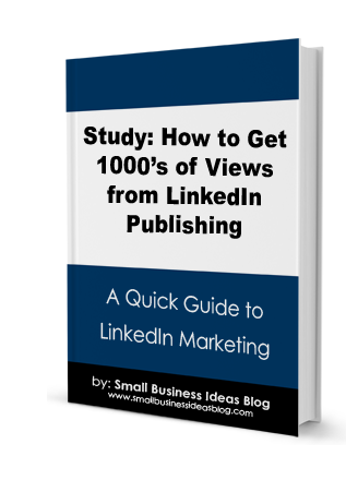 linkedin-publishing-cover