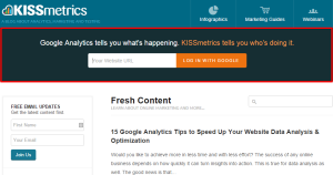 kissmetrics-conversion-cropped