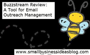 Buzzstream Review