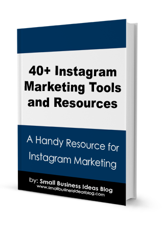 40+ Instagram Marketing Tools & Resources